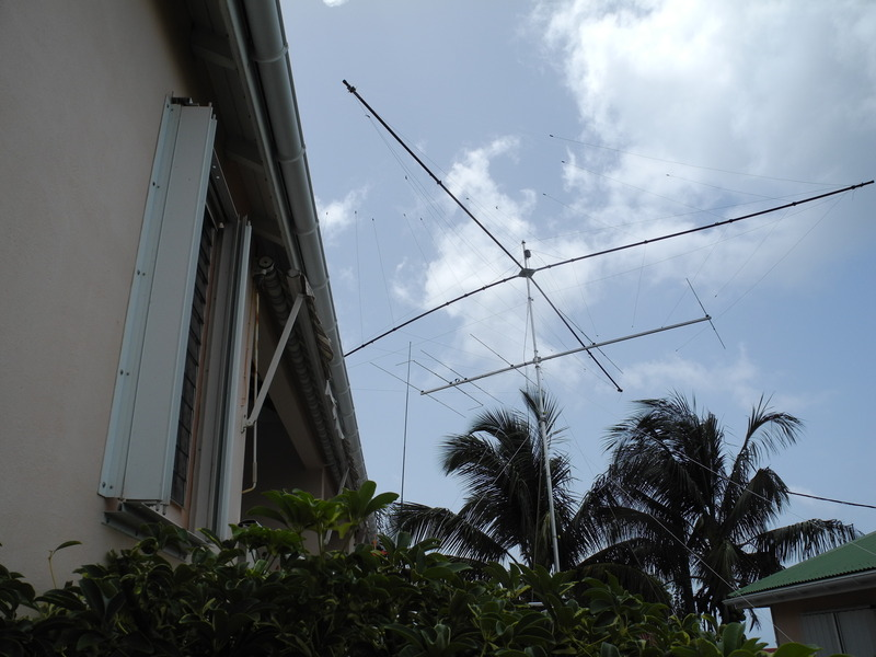 TO2D_Antennes